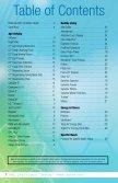 RBC catalog - RBC Life - Page 2