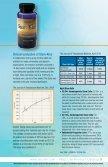 RBC catalog - RBC Life - Page 5