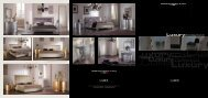 Luxury(Collection - ROMANO DESIGN