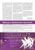 Aesthetic Group Gymnastics - ATG - Page 3