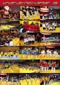 Aesthetic Group Gymnastics - ATG - Page 4