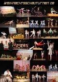 Aesthetic Group Gymnastics - ATG - Page 5