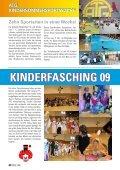 Aesthetic Group Gymnastics - ATG - Page 6