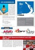 Aesthetic Group Gymnastics - ATG - Page 7