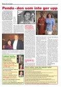 Kristet Liv - Page 7