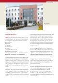 Ihr Aufenthalt im Knappschaftskrankenhaus Bottrop - Seite 5