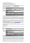 Institut für Anglistik und Amerikanistik - Iaawiki - TU Dortmund - Page 2