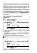 Institut für Anglistik und Amerikanistik - Iaawiki - TU Dortmund - Page 6