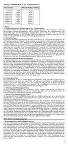 Allgemeine Teilnahme bedingungen für die Karstadt VISA Karte - Page 7