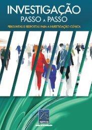 investigação - Associação Portuguesa de Medicina Geral e Familiar