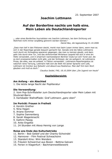 ADIDAS LA TRAINER 2 Neu geile Teile 42 23 nicht mehr im