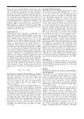 PDF, 239 kB - Page 3