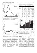 PDF, 239 kB - Page 4