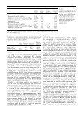 PDF, 239 kB - Page 5