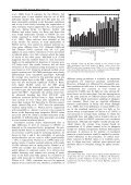 PDF, 239 kB - Page 6