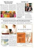 Ein Fahrbericht: Sportlicher Allrad-Crossover - Dortmunder ... - Seite 3