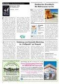 Ein Fahrbericht: Sportlicher Allrad-Crossover - Dortmunder ... - Seite 4