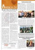 Ein Fahrbericht: Sportlicher Allrad-Crossover - Dortmunder ... - Seite 6