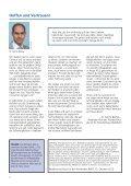 Oktober 2012 - v. Bodelschwinghsche Stiftungen Bethel - Seite 2