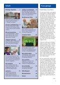 Oktober 2012 - v. Bodelschwinghsche Stiftungen Bethel - Seite 3
