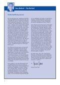 Oktober 2012 - v. Bodelschwinghsche Stiftungen Bethel - Seite 4