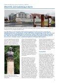 Oktober 2012 - v. Bodelschwinghsche Stiftungen Bethel - Seite 5