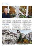 Oktober 2012 - v. Bodelschwinghsche Stiftungen Bethel - Seite 6