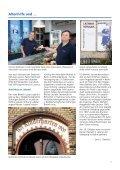Oktober 2012 - v. Bodelschwinghsche Stiftungen Bethel - Seite 7