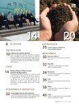 Novo ministro da Agricultura - BM&FBovespa - Page 3