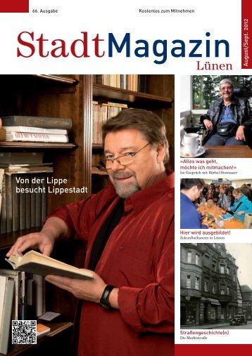 Trockenbau Dachausbau Brandschutz Schallschutz - Stadtmagazin