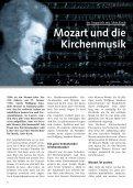 Pfarreiblatt 5 - Kirche Obwalden - Seite 4