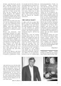 Pfarreiblatt 5 - Kirche Obwalden - Seite 5