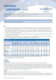 indicateurs-conjoncturels-20-03-2015