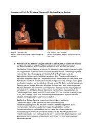 Interview mit Prof Erley_freigegeben von Prof. Erley