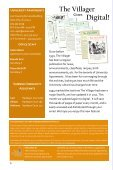 July 2013 - Housing - The University of Iowa - Page 2