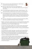July 2013 - Housing - The University of Iowa - Page 5
