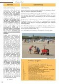 LebensZeit - Dinslaken - Seite 2