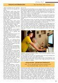 LebensZeit - Dinslaken - Seite 3