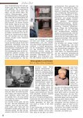 LebensZeit - Dinslaken - Seite 4