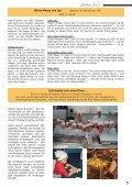 LebensZeit - Dinslaken - Seite 5