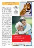 LebensZeit - Dinslaken - Seite 7