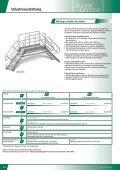 Industrieausstattung - Iller-Leiter - Page 2