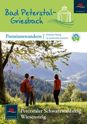 Download - Peterstaler Schwarzwaldsteig