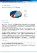 rynek handlowy przegląd małych miast - Colliers International - Page 6
