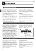Piezoelectric Ceramic Sensors (PIEZOTITEr) - Page 4
