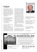 Syndrom nr. 1-2010 - Arbeidsmiljøskaddes landsforening - Page 4
