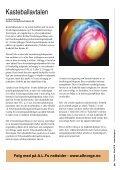 Syndrom nr. 1-2010 - Arbeidsmiljøskaddes landsforening - Page 5