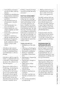 Syndrom nr. 1-2010 - Arbeidsmiljøskaddes landsforening - Page 7