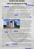 wanm-8-final-edit - Page 4