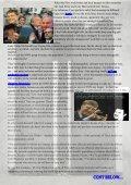 wanm-8-final-edit - Page 5